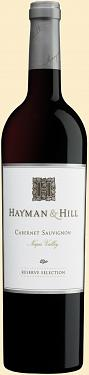 Hayman and Hill Cabernet Sauvignon